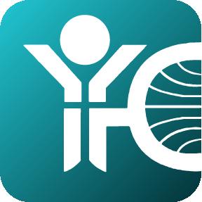 YFC-Logo-New