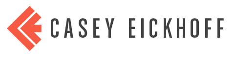 ceickhoff_logo copy